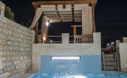 Villa Katy Sevid bazen